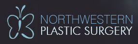Northwestern Plastic Surgery